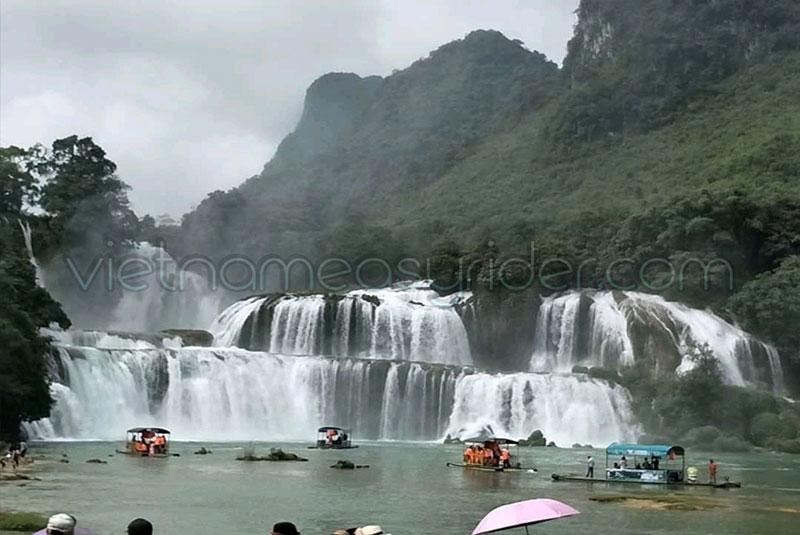 Mui-ne-to-nha-trang-in-4-days-waterfall